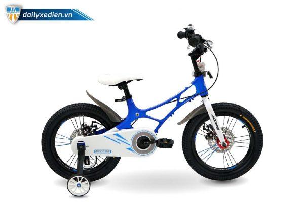 xe dap tre em jsxiang 16 inch ct 02 02 600x400 - Xe đạp trẻ em JsXiang - Khung nhôm - 16 inch