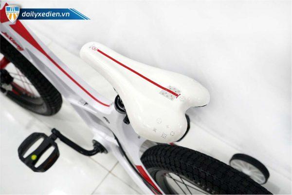 xe dap tre em jsxiang 16 inch ct 05 600x400 - Xe đạp trẻ em JsXiang - Khung nhôm - 16 inch