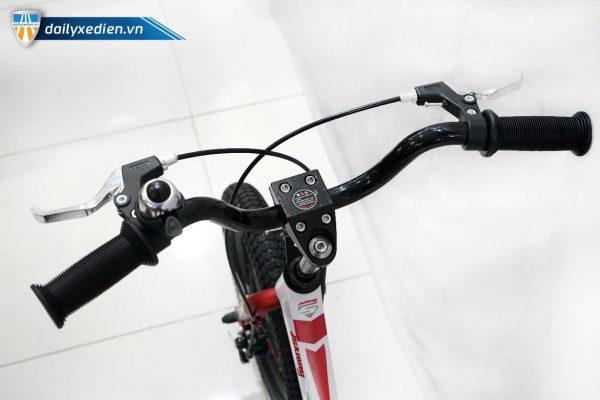 xe dap tre em jsxiang 16 inch ct 08 600x400 - Xe đạp trẻ em JsXiang - Khung nhôm - 16 inch