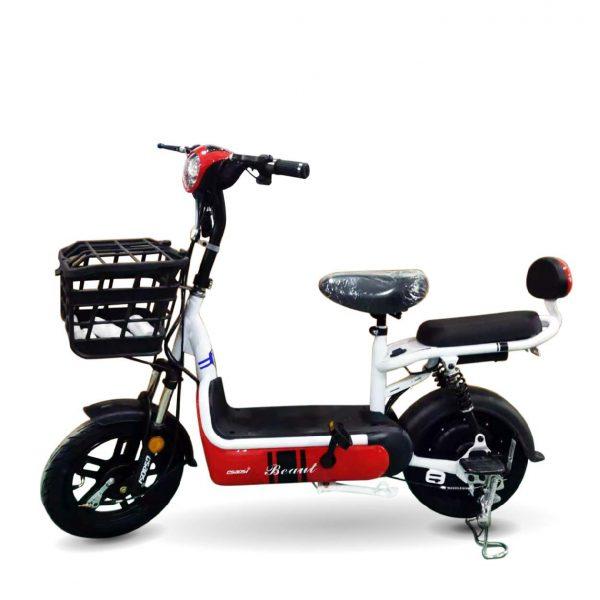 xe dap dien Mini Beaut ct 01 600x600 - Xe đạp điện Mini Beaut