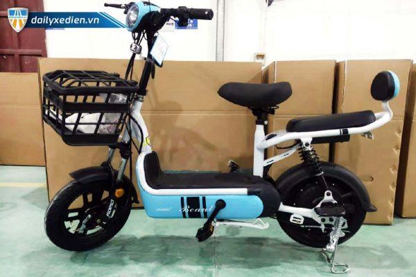 xe dap dien Mini Beaut ct 03 600x400 - Xe đạp điện Mini Beaut