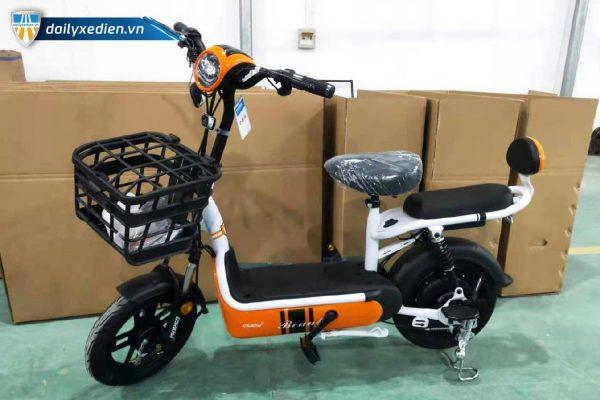 xe dap dien Mini Beaut ct 04 600x400 - Xe đạp điện Mini Beaut