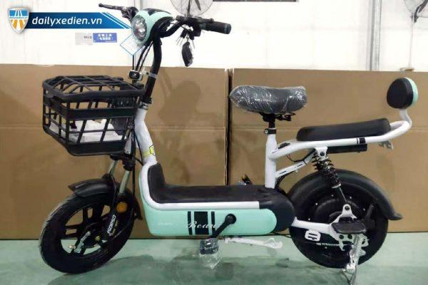 xe dap dien Mini Beaut ct 05 600x400 - Xe đạp điện Mini Beaut