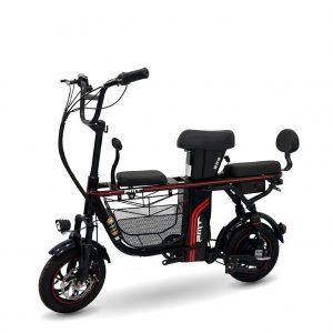 xe dap dien nhap khau 3 cho FMT ct 01 300x300 - Xe đạp điện nhập khẩu FMT 3 chổ