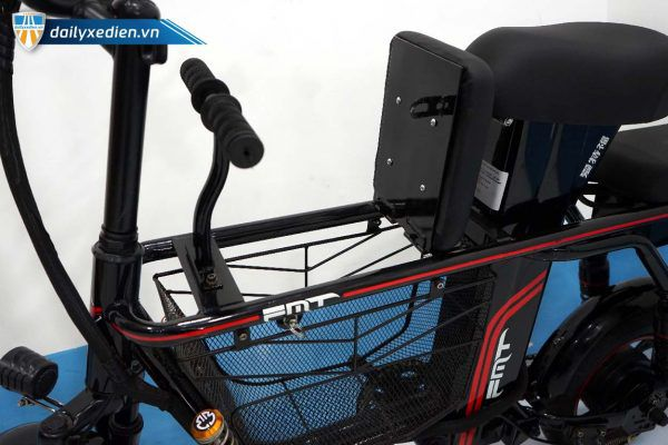 xe dap dien nhap khau 3 cho FMT ct 10 600x400 - Xe đạp điện nhập khẩu FMT 3 chổ