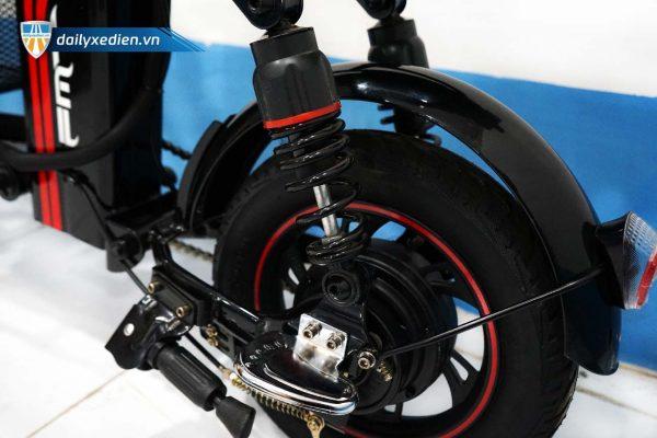 xe dap dien nhap khau 3 cho FMT ct 20 600x400 - Xe đạp điện nhập khẩu FMT 3 chổ