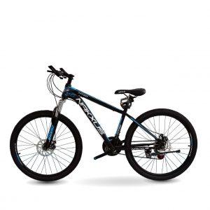 xe dap the thao Nakxus mt20 01 300x300 - Xe đạp thể thao Nakxus MT20