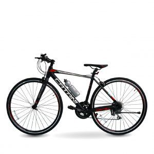 xe dap the thao catani 2.0 ct 01 300x300 - Xe đạp thể thao Catani 2.0