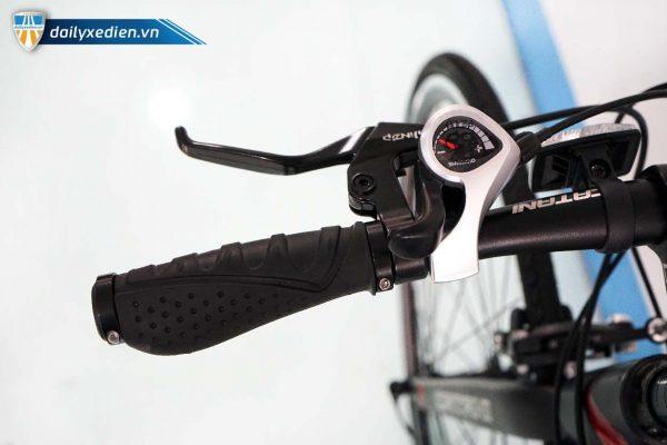 xe dap the thao catani 2.0 ct 09 600x400 - Xe đạp thể thao Catani 2.0