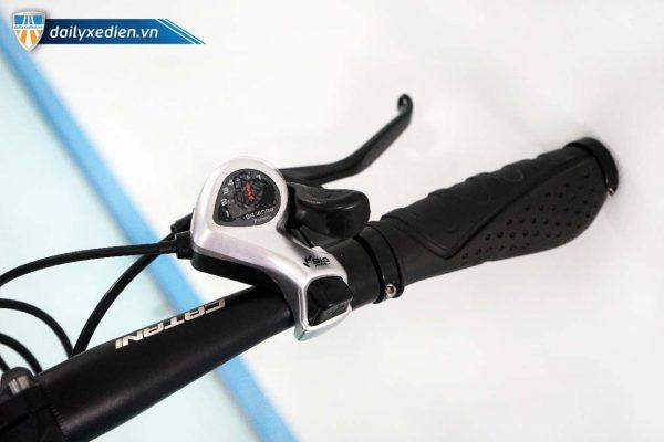 xe dap the thao catani 2.0 ct 10 600x400 - Xe đạp thể thao Catani 2.0