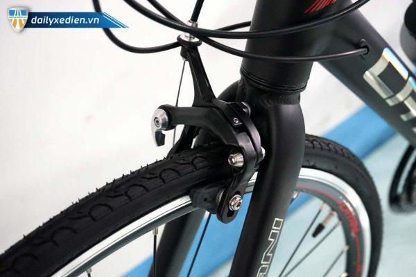 xe dap the thao catani 2.0 ct 11 600x400 - Xe đạp thể thao Catani 2.0