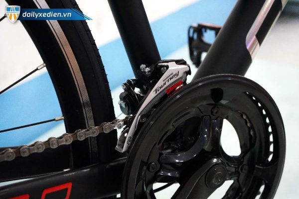 xe dap the thao catani 2.0 ct 13 600x400 - Xe đạp thể thao Catani 2.0