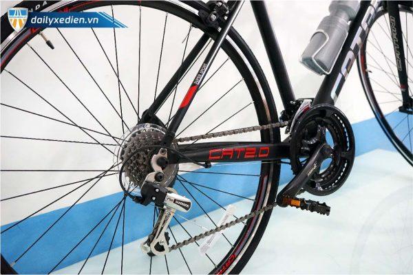 xe dap the thao catani 2.0 ct 14 600x400 - Xe đạp thể thao Catani 2.0