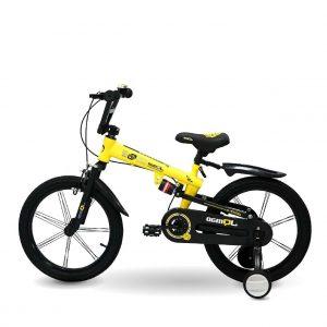 xe dap tre em JQmao 18inch 1 01 300x300 - Xe đạp trẻ em JQmao - 18 inch