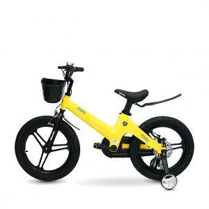 xe dap tre em aibeile 18 inch ct 01 300x300 - Xe đạp trẻ em Aibeile - 18 inch