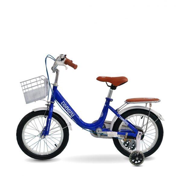 xe dap tre em congfu 16inch ct 01 1 600x600 - Xe đạp trẻ em Congfu - 16 inch