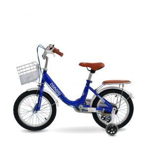 xe dap tre em congfu 16inch ct 01 300x300 - Xe đạp trẻ em Congfu - 16 inch