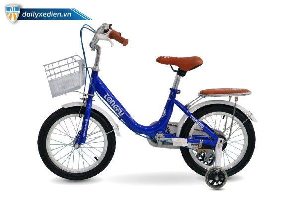xe dap tre em congfu 16inch ct 02 1 600x400 - Xe đạp trẻ em Congfu - 16 inch