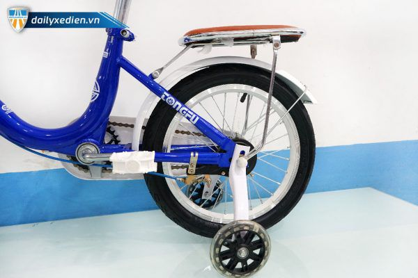 xe dap tre em congfu 16inch ct 04 1 600x400 - Xe đạp trẻ em Congfu - 16 inch