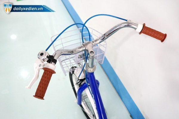 xe dap tre em congfu 16inch ct 06 1 600x400 - Xe đạp trẻ em Congfu - 16 inch