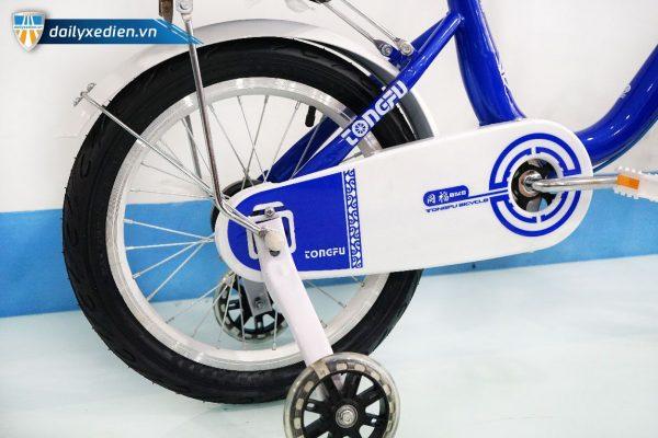xe dap tre em congfu 16inch ct 11 1 600x400 - Xe đạp trẻ em Congfu - 16 inch