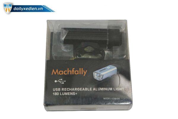 Den xe dap Machfally ct 03 600x400 - Đèn xe đạp Machfally