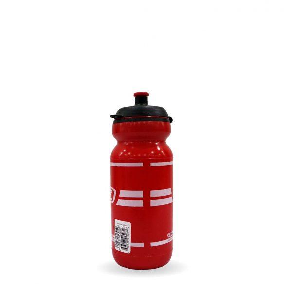 binh nuoc xe dap 01 600x600 - Bình nước xe đạp