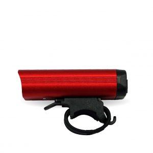 den sac xe dap nhom BICYCLE LAMP stVZO 01 300x300 - Đèn sạc xe đạp nhôm BICYCLE LAMP (stVZO)