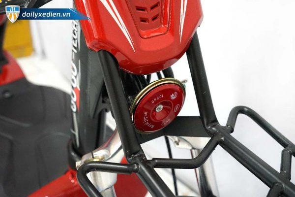 xe dap dien 133 S Max 16 600x400 - Xe đạp điện 133 S Max