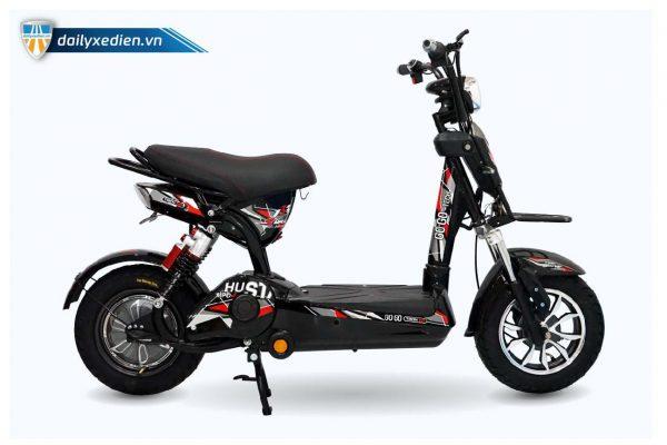 xe dap dien 133 S Max 20 600x400 - Xe đạp điện 133 S Max