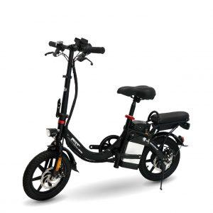 xe dap dien FMT Sport ct 01 300x300 - Trang Chủ