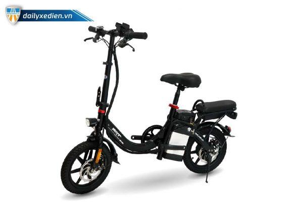 xe dap dien FMT Sport ct 02 600x400 - Xe đạp điện FMT Sport