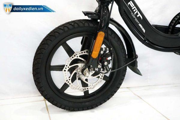 xe dap dien FMT Sport ct 03 600x400 - Xe đạp điện FMT Sport