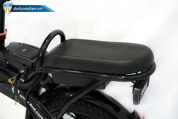 xe dap dien FMT Sport ct 07 600x400 - Xe đạp điện FMT Sport