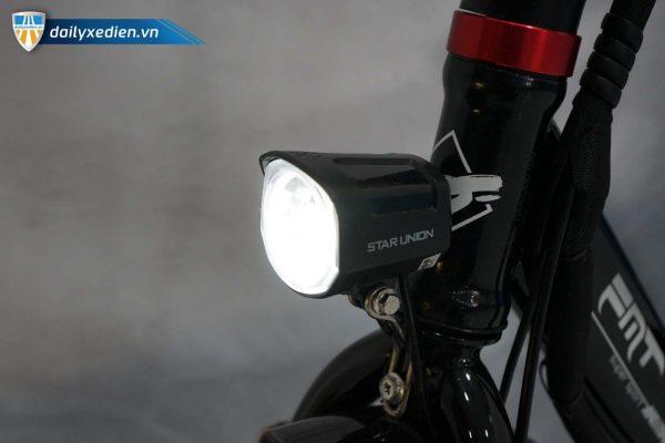 xe dap dien FMT Sport ct 09 600x400 - Xe đạp điện FMT Sport