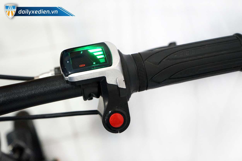 xe dap dien FMT Sport ct 12 - Xe đạp điện FMT Sport