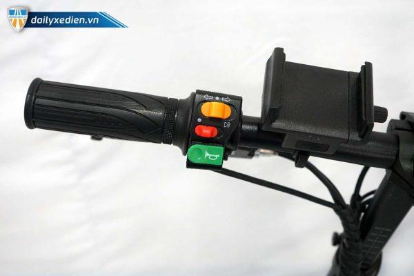 xe dap dien FMT Sport ct 13 600x400 - Xe đạp điện FMT Sport