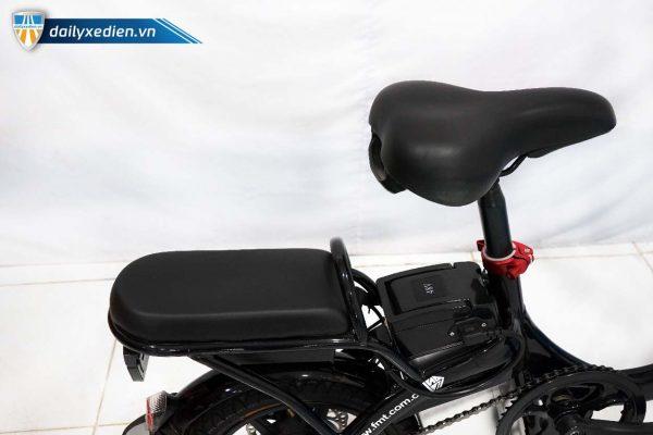 xe dap dien FMT Sport ct 15 600x400 - Xe đạp điện FMT Sport
