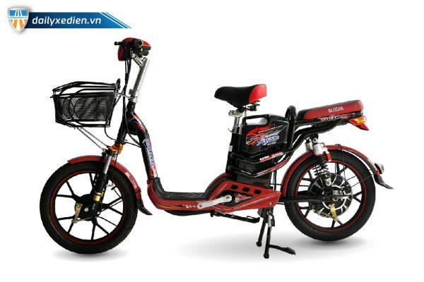 xe dap dien legend sp 3 02 02 600x400 - Xe đạp điện Legend upgrade