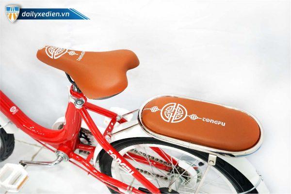 xe dap tre em congfu 18inch ct 06 600x400 - Xe đạp trẻ em Congfu - 18 inch
