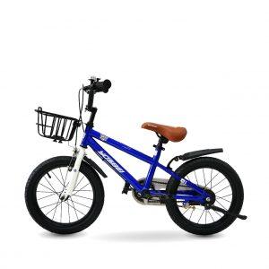 xe dap tre em yosbei 16inch 01 300x300 - Xe đạp trẻ em Yosbei - 16 inch