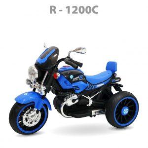 xe moto dien 1200c ct 1 01 300x300 - Trang Chủ
