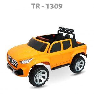 xe oto tre em M 3388 ct 01 300x300 - Xe ô tô trẻ em M 3388