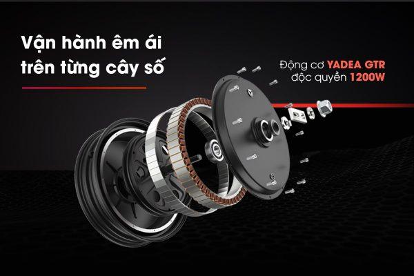 Dong co 2 min 1 600x400 - Yadea S3