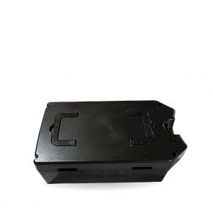 Hop Binh Ac Quy Optimus ct 01 300x300 - Hộp bình ác quy 133 M