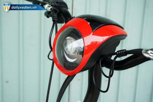 xe dap dien 133 mini aimia ct 13 600x400 - Xe đạp điện 133 Mini Aimia