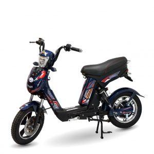 xe dap dien bluera super star ct 01 300x300 - Xe đạp điện Bluera Super Star