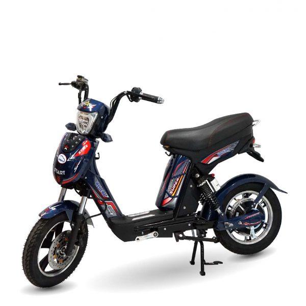 xe dap dien bluera super star ct 01 600x600 - Xe đạp điện Bluera Super Star