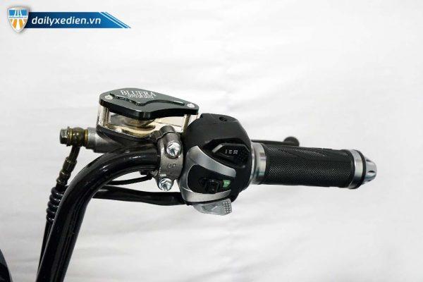 xe dap dien bluera super star ct 14 600x400 - Xe đạp điện Bluera Super Star
