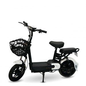 xe dap dien mini new 2021 ct 01 300x300 - Xe đạp điện mini new 2021